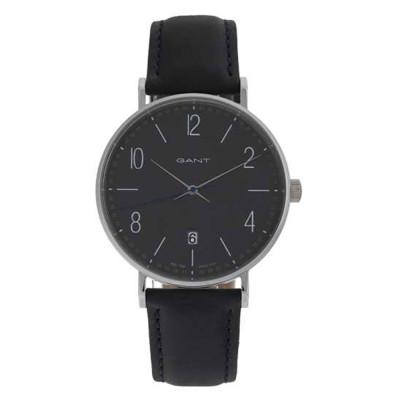 ساعت مچی مردانه اصل | برند گنت | مدل GW034003