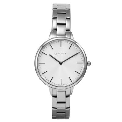 ساعت مچی مردانه اصل | برند گنت | مدل GW053007
