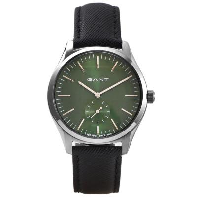 ساعت مچی مردانه اصل | برند گنت | مدل GW062003