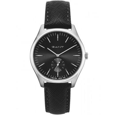 ساعت مچی مردانه اصل | برند گنت | مدل GW062004