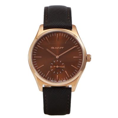 ساعت مچی مردانه اصل | برند گنت | مدل GW062006