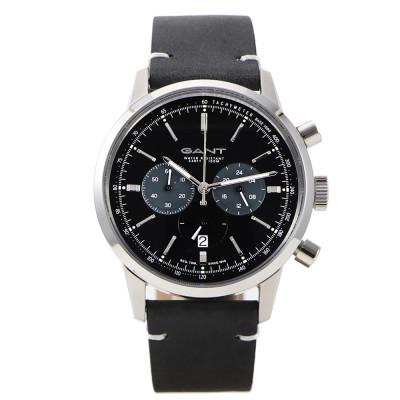 ساعت مچی مردانه اصل | برند گنت | مدل GW064002