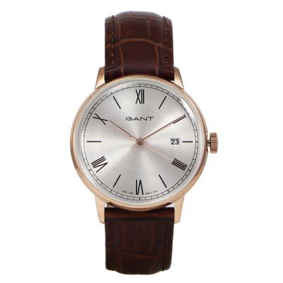 ساعت مچی مردانه اصل | برند گنت | مدل GW078001