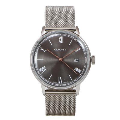 ساعت مچی مردانه اصل | برند گنت | مدل GW078002
