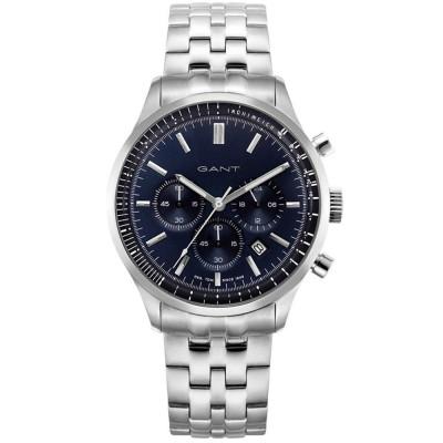 ساعت مچی مردانه اصل   برند گنت   مدل GW080003