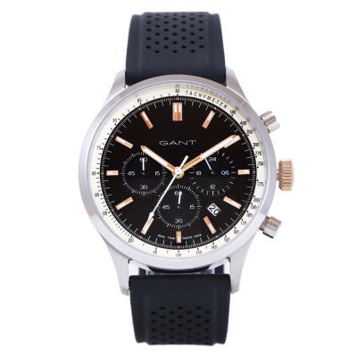 ساعت مچی مردانه اصل   برند گنت   مدل GW080009