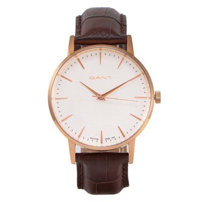 ساعت مچی مردانه اصل | برند گنت | مدل GW081002