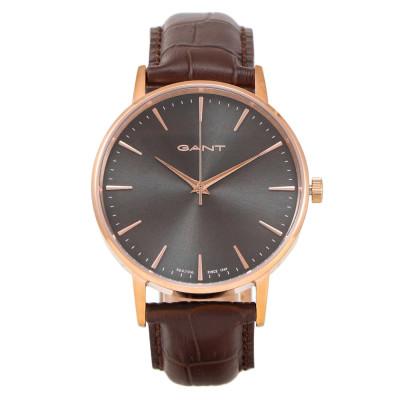 ساعت مچی مردانه اصل | برند گنت | مدل GW081006