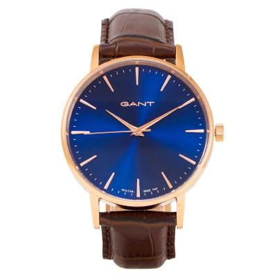 ساعت مچی مردانه اصل | برند گنت | مدل GW081008