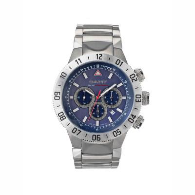 ساعت مچی مردانه اصل | برند گنت | مدل GW10083