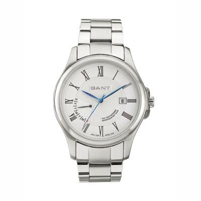 ساعت مچی مردانه اصل | برند گنت | مدل GW10373
