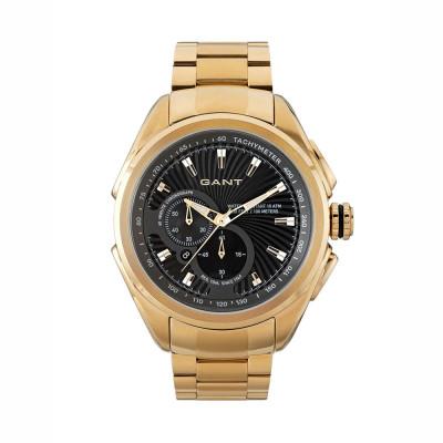 ساعت مچی مردانه اصل | برند گنت | مدل GW105813
