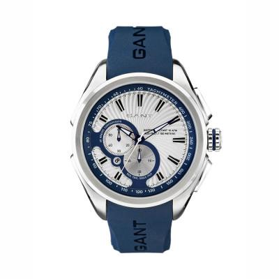 ساعت مچی مردانه اصل | برند گنت | مدل GW10589