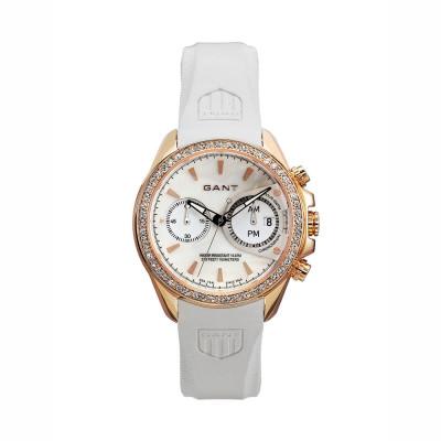 ساعت مچی زنانه اصل | برند گنت | مدل GW10652