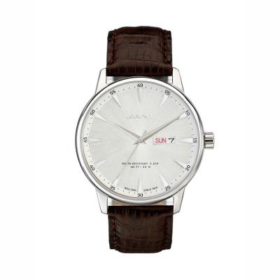 ساعت مچی مردانه اصل | برند گنت | مدل GW10702