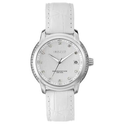 ساعت مچی زنانه اصل | برند گنت | مدل GW10714