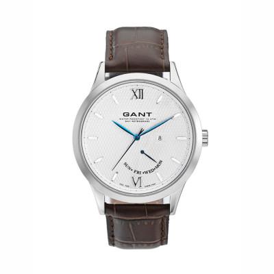 ساعت مچی مردانه اصل | برند گنت | مدل GW10752