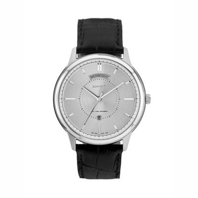 ساعت مچی مردانه اصل | برند گنت | مدل GW10932