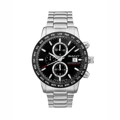 ساعت مچی مردانه اصل | برند گنت | مدل GW11105