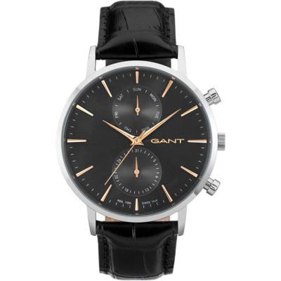 ساعت مچی مردانه اصل | برند گنت | مدل GW11202