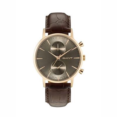 ساعت مچی مردانه اصل | برند گنت | مدل GW11208