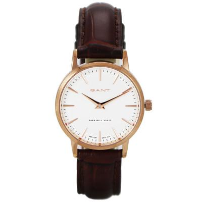 ساعت مچی زنانه اصل | برند گنت | مدل GW11402