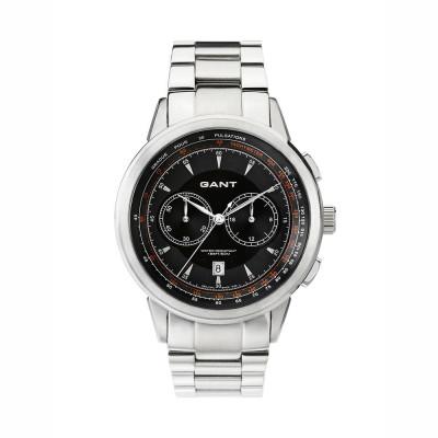 ساعت مچی مردانه اصل | برند گنت | مدل GW70313