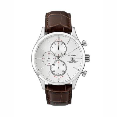 ساعت مچی مردانه اصل | برند گنت | مدل GW70402