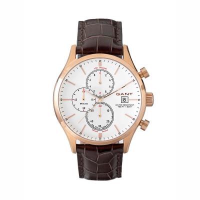ساعت مچی مردانه اصل | برند گنت | مدل GW70407
