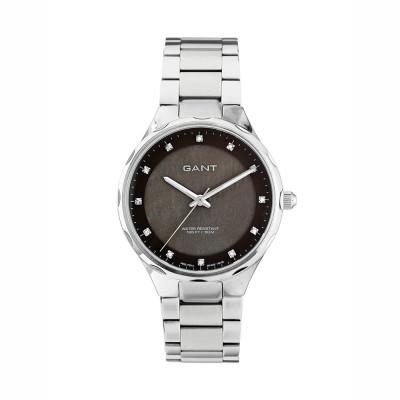 ساعت مچی زنانه اصل | برند گنت | مدل GW70411