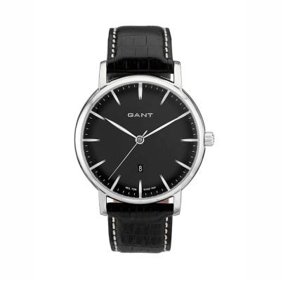 ساعت مچی مردانه اصل | برند گنت | مدل GW70431