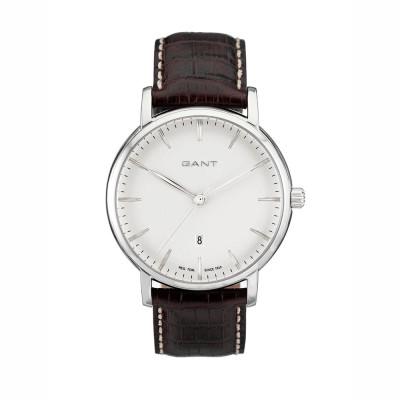 ساعت مچی مردانه اصل | برند گنت | مدل GW70432