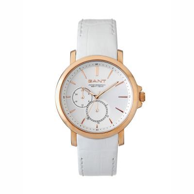 ساعت مچی زنانه اصل | برند گنت | مدل GW70482
