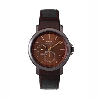 ساعت مچی زنانه اصل | برند گنت | مدل GW70483