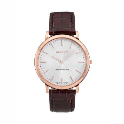 ساعت مچی مردانه اصل | برند گنت | مدل GW70606