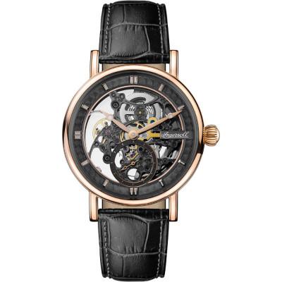 ساعت مچی مردانه اصل | برند اینگرسول | مدل I00403