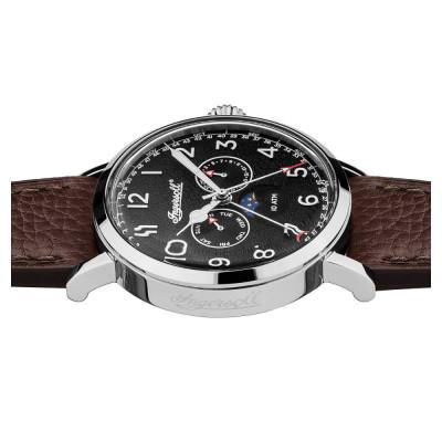 ساعت مچی مردانه اصل | برند اینگرسول | مدل I01601