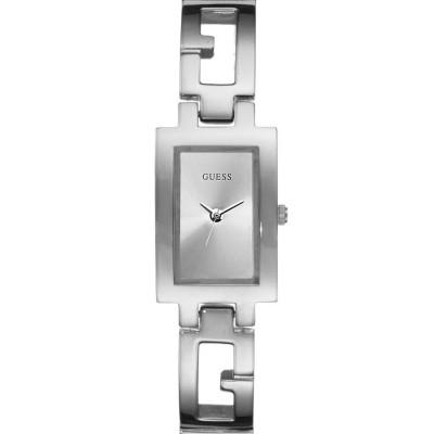 ساعت مچی زنانه اصل | برند گس | مدل I70488L1