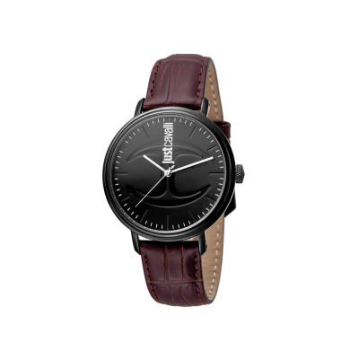 ساعت مچی مردانه اصل | برند جاست کاوالی | مدل JC1G012L0045