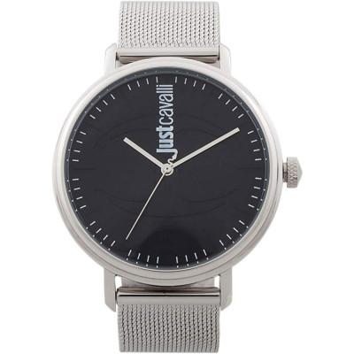 ساعت مچی مردانه اصل | برند جاست کاوالی | مدل JC1G012M0065