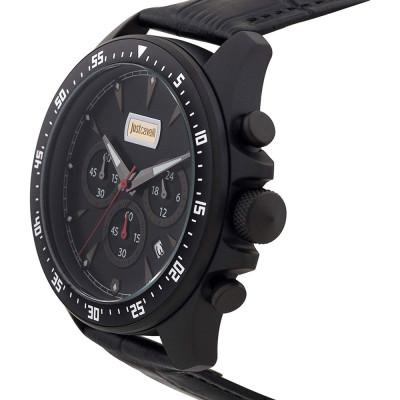 ساعت مچی مردانه اصل | برند جاست کاوالی | مدل JC1G013L0035