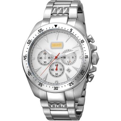ساعت مچی مردانه اصل | برند جاست کاوالی | مدل JC1G013M0045