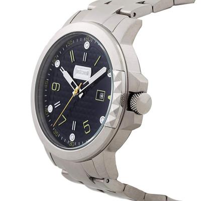 ساعت مچی مردانه اصل | برند جاست کاوالی | مدل JC1G016M0075
