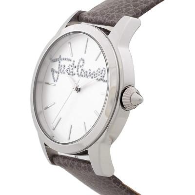 ساعت مچی زنانه اصل   برند جاست کاوالی   مدل JC1L006L0015