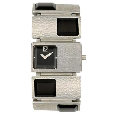 ساعت مچی زنانه اصل | برند فسیل | مدل JR9865