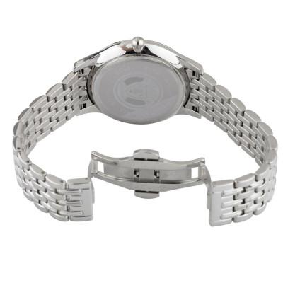 ساعت مچی مردانه اصل | برند کارستون | مدل K-2099GBC