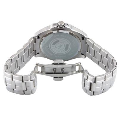 ساعت مچی مردانه اصل | برند کارستون | مدل K-9013GBB
