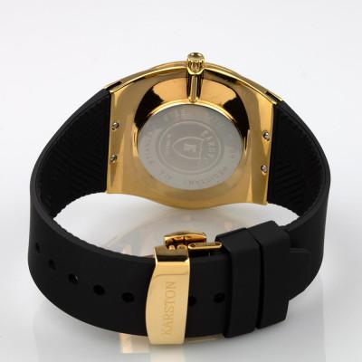ساعت مچی مردانه اصل | برند کارستون | مدل K-9017GRU
