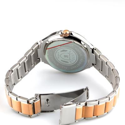 ساعت مچی زنانه اصل | برند کارستون | مدل K-9023LBF