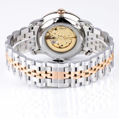 ساعت مچی مردانه اصل | برند کارستون | مدل K-9026GBG